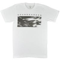 SOUNDGARDEN Fopp Tシャツ