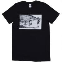 SLINT Spiderland Tシャツ