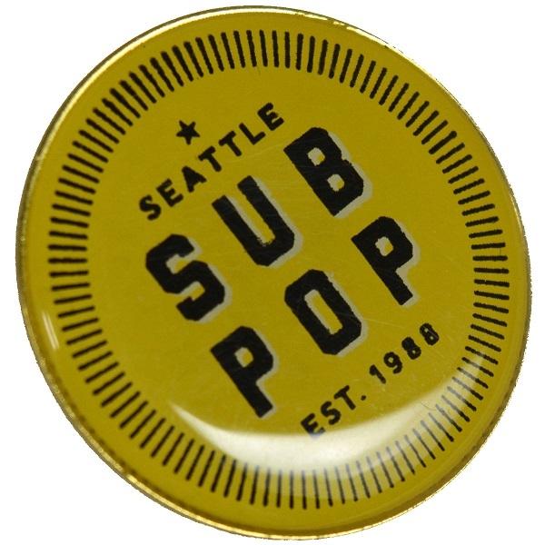 subpop-pin.jpg3