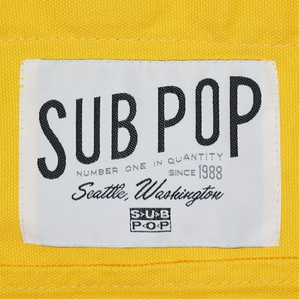 subpop-to-toY.jpg2