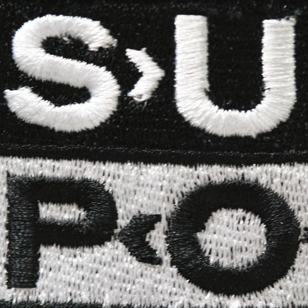 sub cap-3
