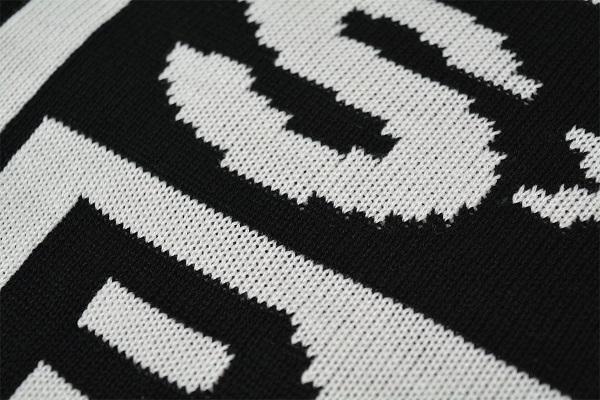 sobpop sweater4