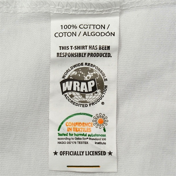 WRAP-W