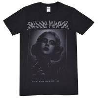 THE SMASHING PUMPKINS Stare Down Your Masters Tシャツ