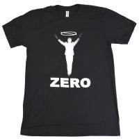 THE SMASHING PUMPKINS Zero Halo Tシャツ