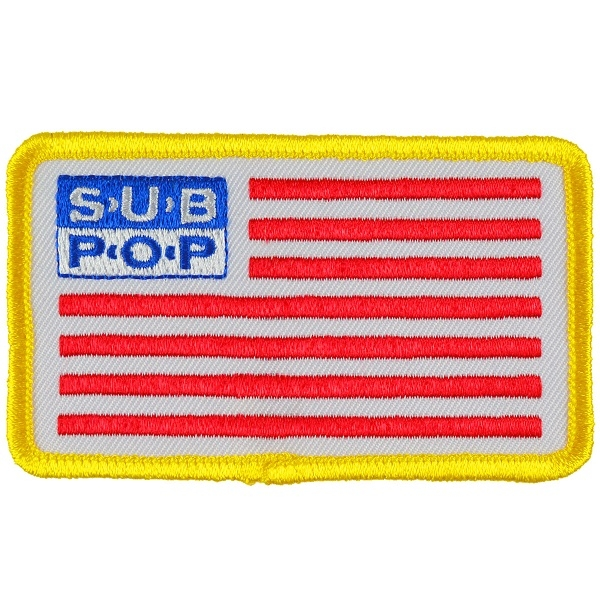 subpop-flagパッチ