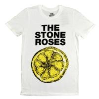 THE STONE ROSES Lemon 1989 Tour Tシャツ