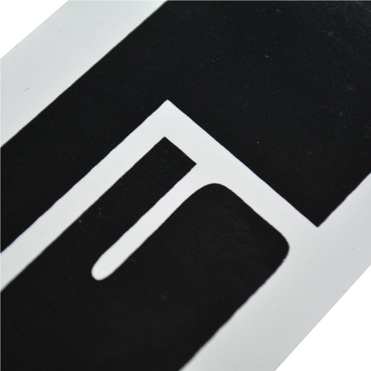 sst-logostc3