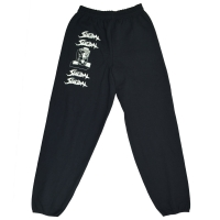 SUICIDAL TENDENCIES ST Logo スウェット パンツ
