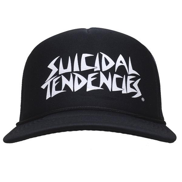 suicidal-1