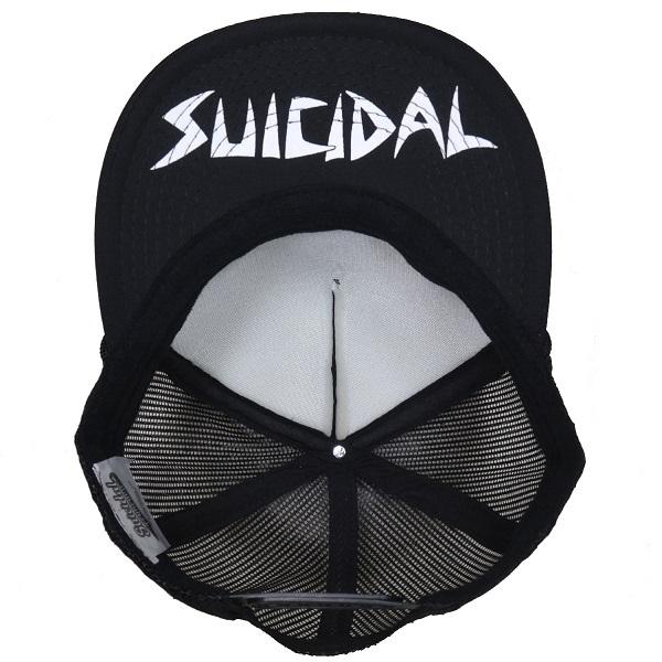 suicidal-4