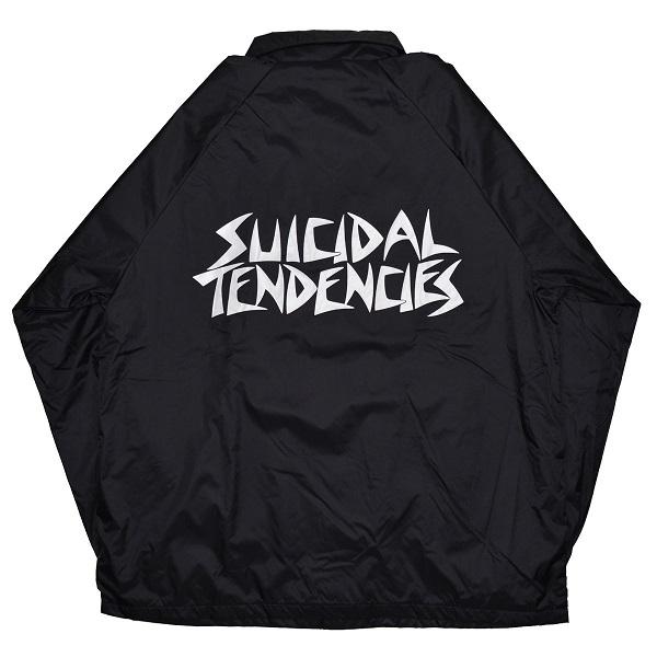 SUICIDALTENDENCIES4
