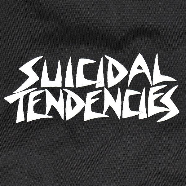 SUICIDALTENDENCIES2