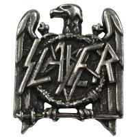 SLAYER Eagle ピンバッジ