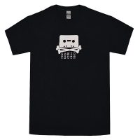 SONIC YOUTH Taping Tシャツ