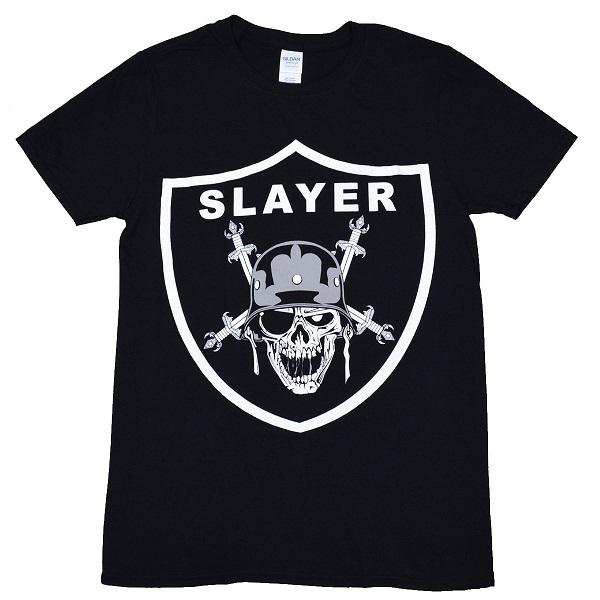 slayer-slayders