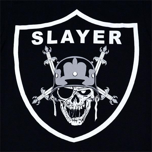 slayer-slayders.jpg2