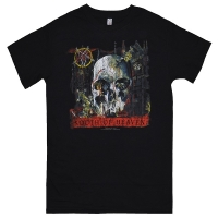 SLAYER South Of Heaven Tシャツ