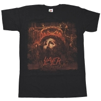 SLAYER Repentless Tシャツ
