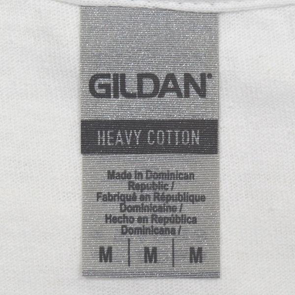 ALTERNATIVE-W