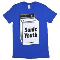 SONIC YOUTH Washing Machine Tシャツ 2
