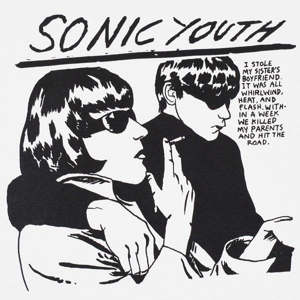 sonic goo-2