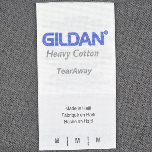 GILDAN HEAVY-CG