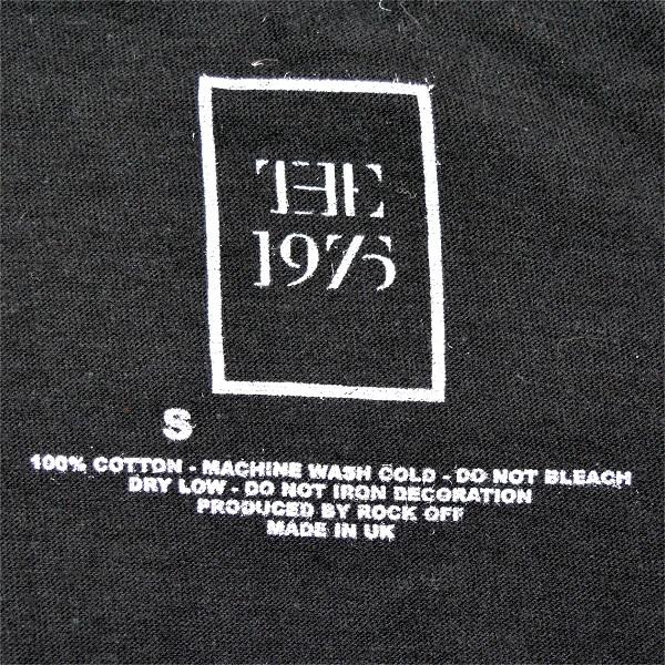 1975-8