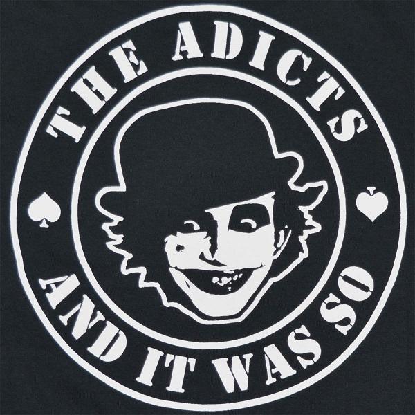 adicts keyhole5