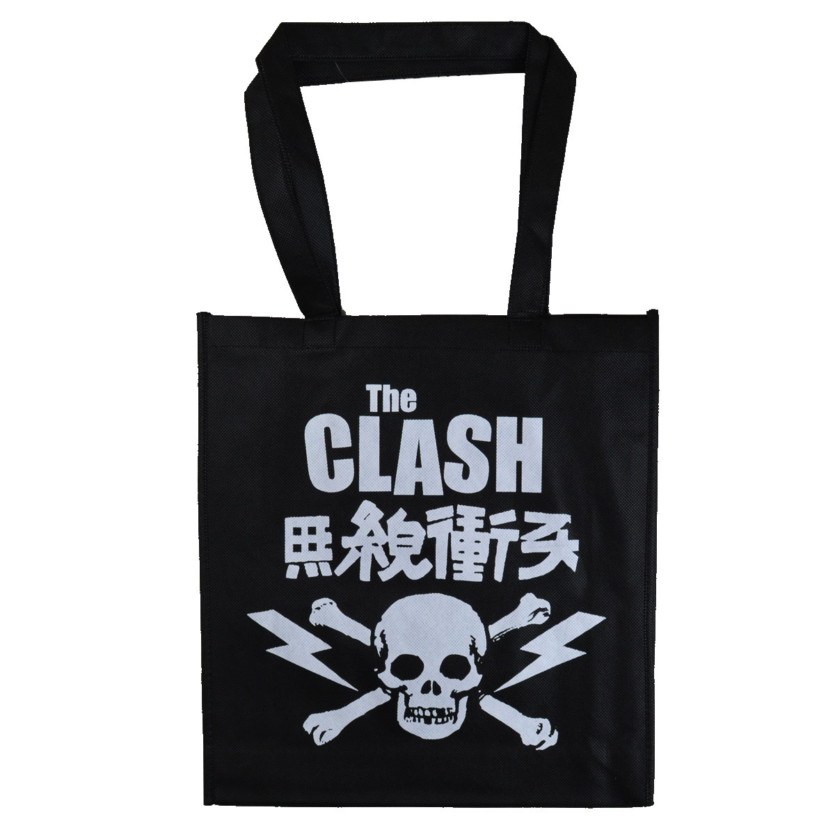 clash-to-to