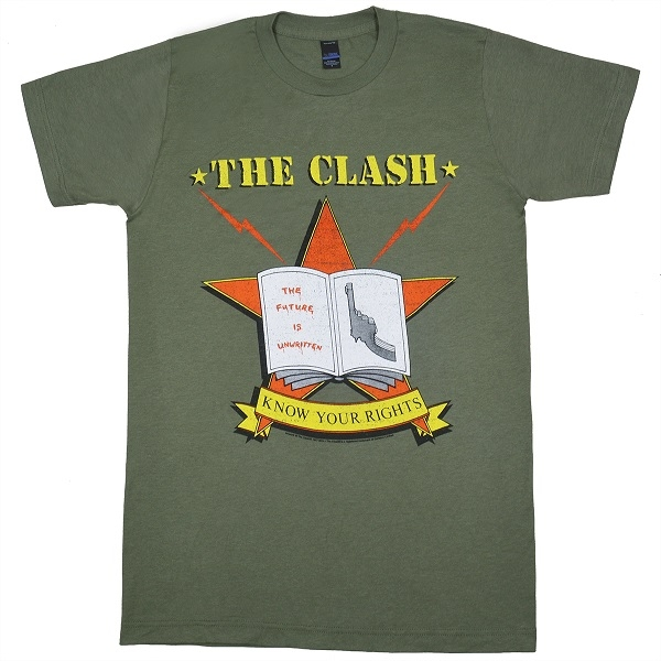 clash-1