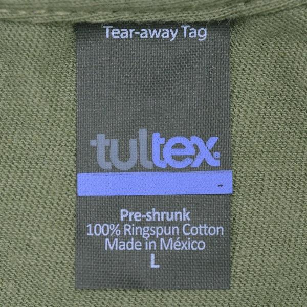 TULTEX-AGR
