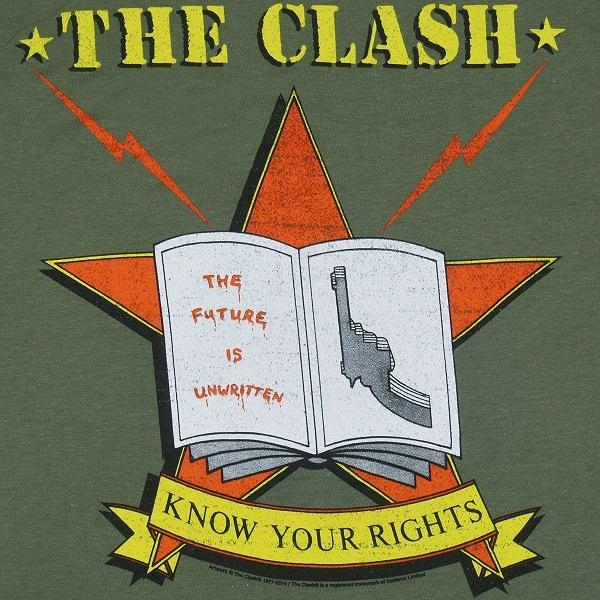clash-3