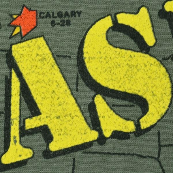 clash-6