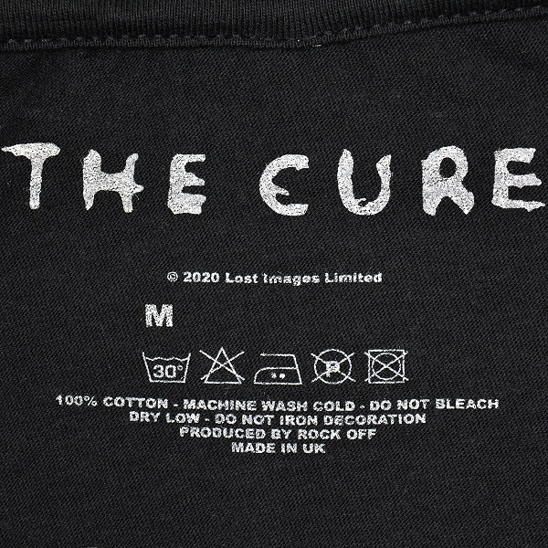 cure bla 2019-1
