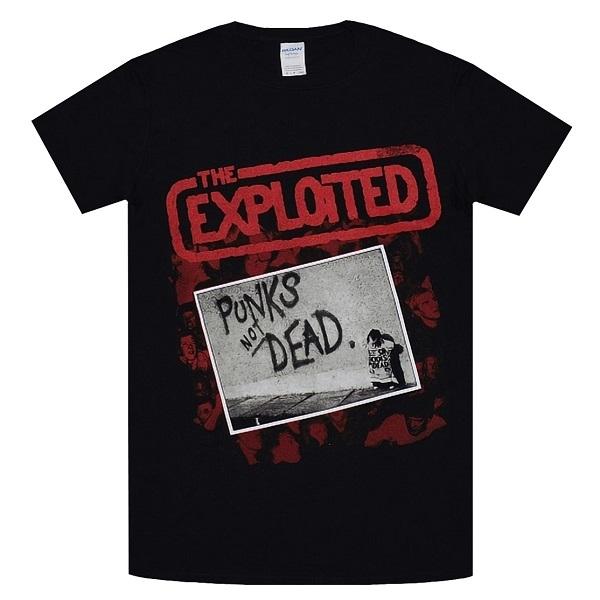 exploited-1