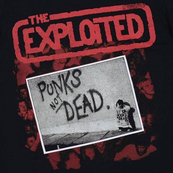 exploited-2