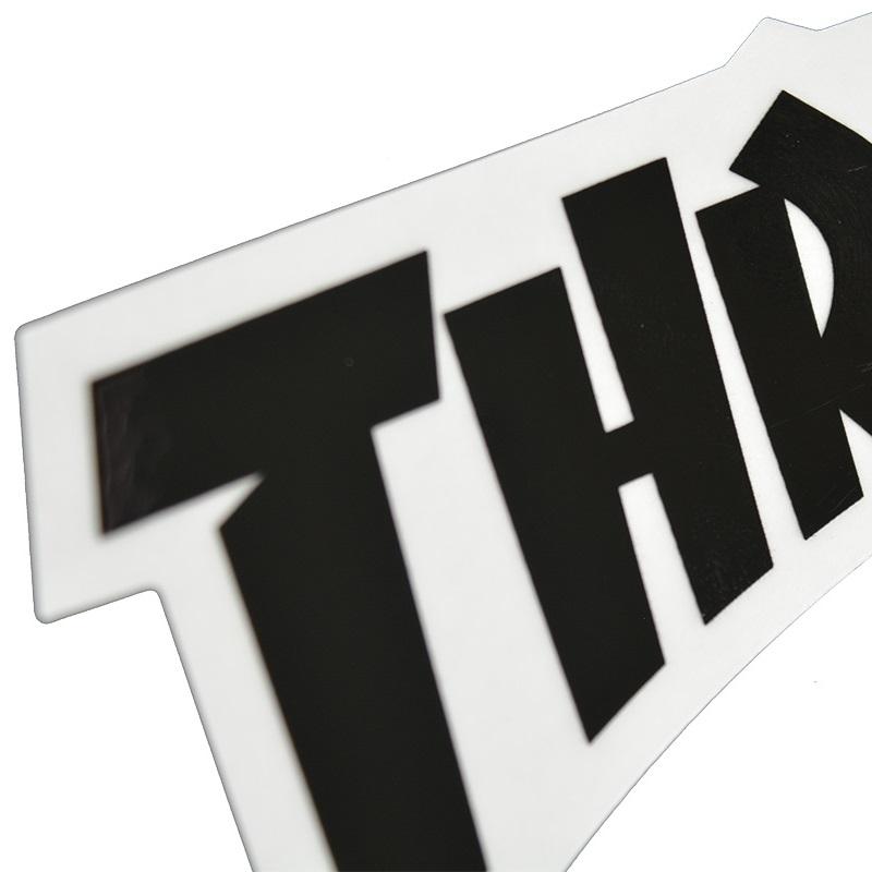 thra black3