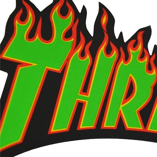 thra-green-2