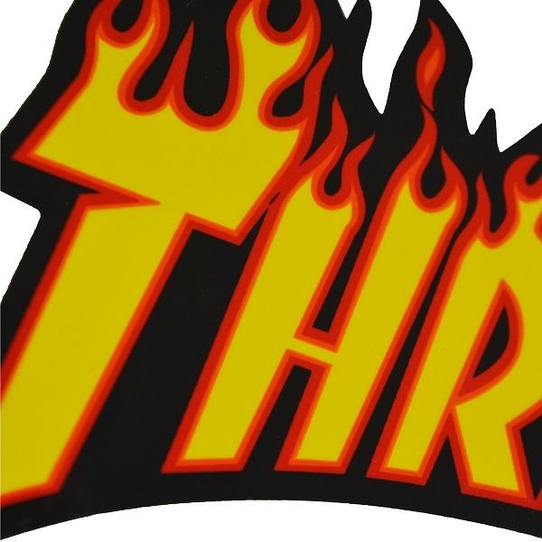 thra-yell-2