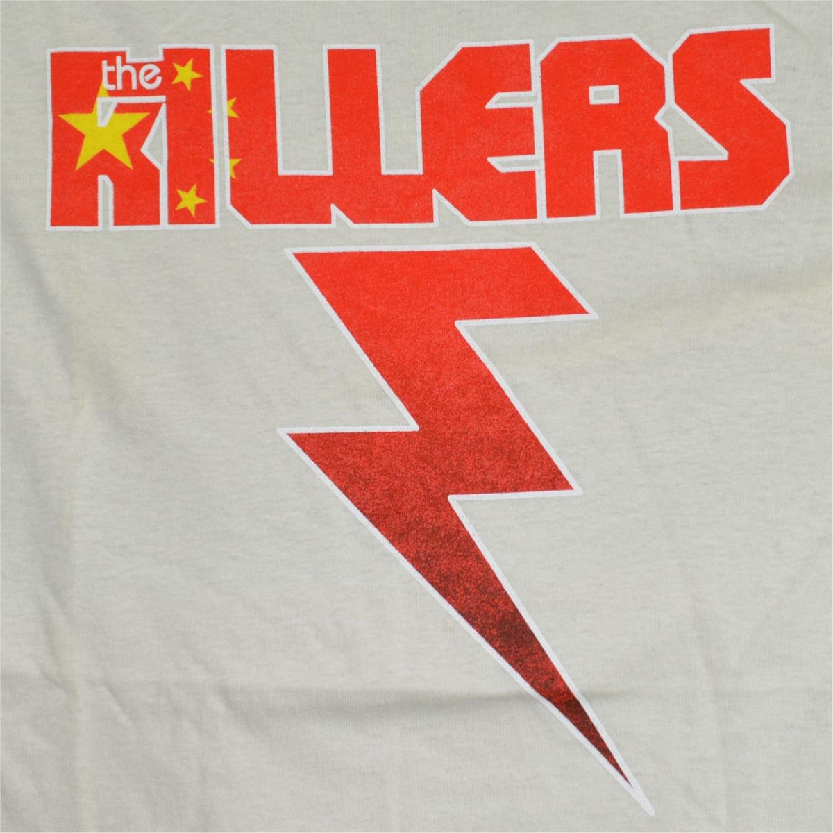 KILLERS5