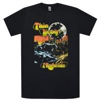 THIN LIZZY Nightlife Tシャツ