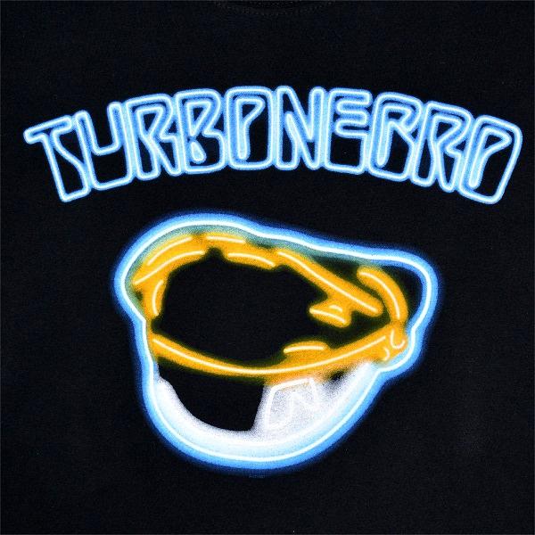 TURBONEGRO2