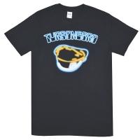 TURBONEGRO 30 Anniversary Tシャツ