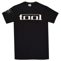 TOOL Wrench Tシャツ