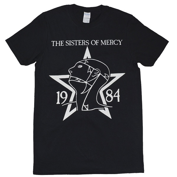 SISTERSOFMERCY1