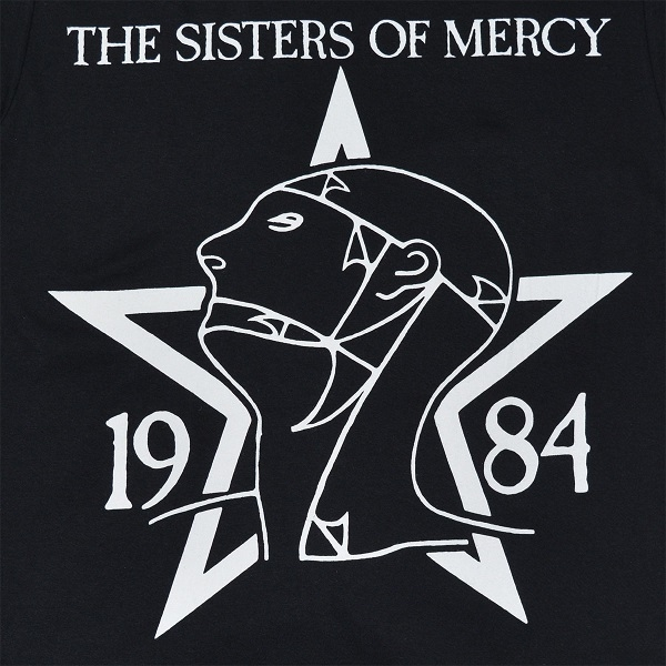 SISTERSOFMERCY2