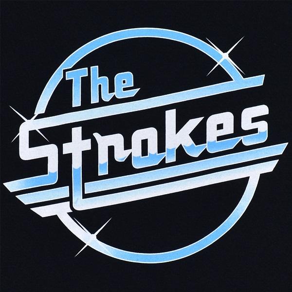 strokes OG2