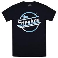 THE STROKES OG Magna Tシャツ