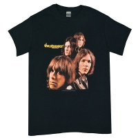 THE STOOGES The Stooges Tシャツ